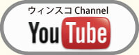 ��YouTube �����󥺥�������ۥ����󥹥�Channel